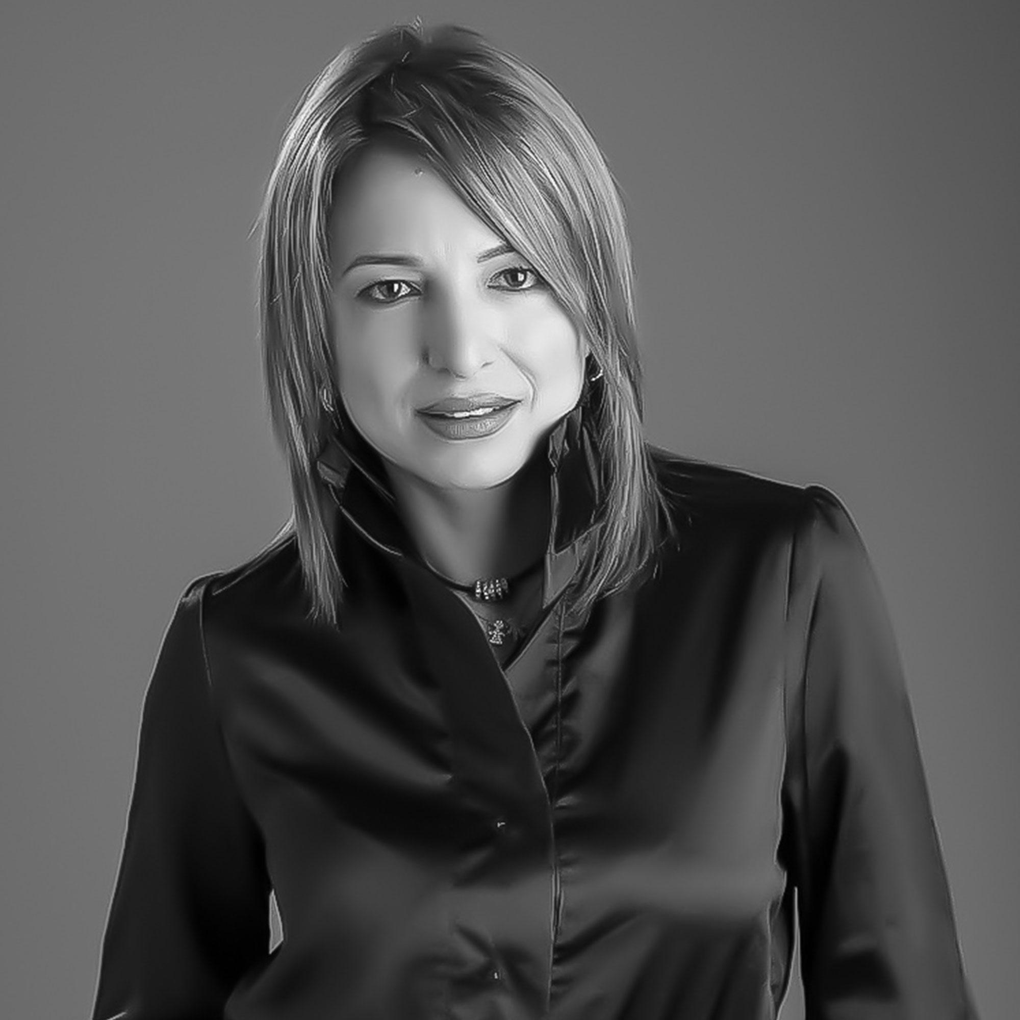 Liliana Turizzo
